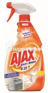 AJAX 4ΣΕ1 ΠΟΛΥΚΑΘΑΡΙΣΤΙΚΟ ΑΝΤΛΙΑ 600ML