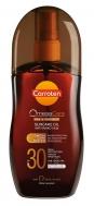 CARROTEN OIL SPRAY OMEGA SPF30 125ML -30%