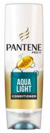 PANTENE AQUA LIGHT CONDITIONER 270ML
