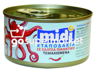 MIDI ΧΤΑΠΟΔΑΚΙΑ ΣΕ ΣΑΛΤΣΑ ΠΙΚΑΝΤΙΚΑ 185ΓΡ