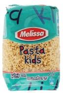MELISSA PASTA KIDS 500GR