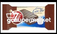 7DAYS COCOA CAKE BAR 32ΓΡ