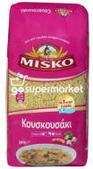 MISKO ΚΟΥΣΚΟΥΣΑΚΙ 500ΓΡ