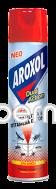AROXOL DUAL ACTION SPRAY 300ML