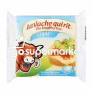 LA VACHE QUIRIT LIGHT 10 ΦΕΤΕΣ 200ΓΡ