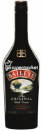 BAILEYS ORIGINAL ΛΙΚΕΡ IRISH CREAM 700ML