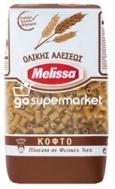 MELISSA ΚΟΦΤΟ ΟΛΙΚΗΣ ΑΛΕΣΗΣ 500ΓΡ