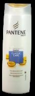 PANTENE CLASSIC ΣΑΜΠΟΥΑΝ 360ML