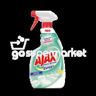 AZAX EXPERT 500ML ΠΙΣΤΟΛΙ