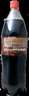 BEST COLA 1,5LT ΑΝΑΨΥΚΤΙΚΟ