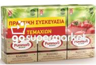 PUMMARO PASSΑΤΑ 3Χ250ΓΡ