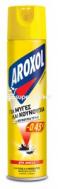 AROXOL 300ML -0.45€ SPRAY ΓΙΑ ΜΥΓΕΣ-ΚΟΥΝΟΥΠΙΑ