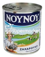 ΝΟΥΝΟΥ ΓΑΛΑ ΖΑΧΑΡΟΥΧΟ 48*397ΓΡ