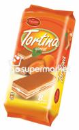 VINCINNI TORTINA ΚΕΙΚΑΚΙΑ ΒΕΡΙΚΟΚΟ 200ΓΡ