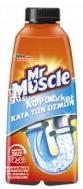 MR MUSCLE ΑΦΡΟΣ ΚΑΤΑ ΤΩΝ ΟΣΜΩΝ 500ML