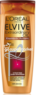 ELVIVE EXTRAORDINARY ΣΑΜΠΟΥΑΝ 400ML