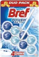 BREF WC POWER ACTIV OCEAN DUOS 2X50GR