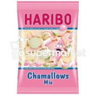 HARIBO MARSHMALLOWS MIX 175ΓΡ