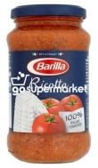 BARILLA ΣΑΛΤΣΑ SUGO RICOTTA 400GR