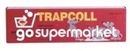 TRAPCOLL ΚΟΛΛΑ ΣΩΛΗΝΑΡΙΟ 135ΓΡ