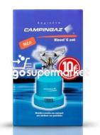 CAMPINGAZ ΚΑΜΙΝΕΤΟ BLEUET G206 €-10,00