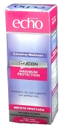 FARCOM ECHO SILICON 50ML.