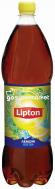 LIPTON ICE TEA LEMON 1,5LT