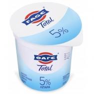 ΦΑΓΕ TOTAL ΣΤΡΑΓΓΙΣΤΟ ΓΙΑΟΥΡΤΙ 5% 1 ΚΙΛΟ