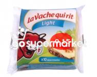 LAVACHE QUIRIT ΦΕΤΑΚΙΑ LIGHT 10ΤΕΜ 200ΓΡ