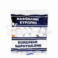 ΝΑΦΘΑΛΙΝΗ ΕΥΡΩΠΗ 250ΓΡ