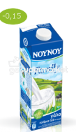 NOYNOY FAMILY ΠΛΗΡΕΣ 3,5% 1LT €-0,15