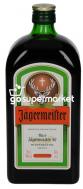 JAGERMEISTER ΛΙΚΕΡ 700ML