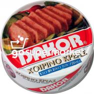 DAKOR ΧΟΙΡΙΝΟ ΚΡΕΑΣ 200ΓΡ