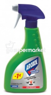 AROXOL MEC INSTANT 400ML -1.00E SPRAY ΑΟΣΜΟ ΚΑΤΣΑΡ/ΝΟ