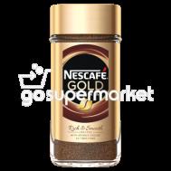 NESCAFE GOLD BLEND 100GR ΣΤΙΓΜ.ΚΑΦΕΣ