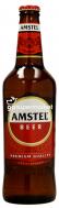 AMSTEL BEER ΓΥΑΛΙ 0,5LT (ΠΕΡΙΕΧΟΜΕΝΟ)