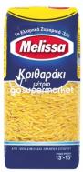 MELISSA ΚΡΙΘΑΡΑΚΙ ΜΕΤΡΙΟ 500ΓΡ
