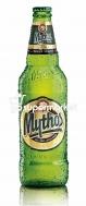 MYTHOS ΜΠΥΡΑ ΓΥΑΛΙ 500ML (ΠΕΡΙΕΧΟΜΕΝΟ)