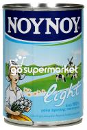 NOYNOY LIGHT ΓΑΛΑ ΣΥΜΠ/ΝΟ 400ΓΡ