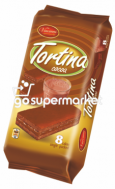 VINCINNI TORTINA ΚΕΙΚΑΚΙΑ ΚΑΚΑΟ 200ΓΡ