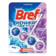 BREF POWER WC ACTIVE LEVANDA 51ML