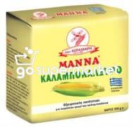 ΜΑΝΝΑ ΚΑΛΑΜΠΟΚΑΛΕΥΡΟ 500ΓΡ
