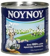ΝΟΥΝΟΥ ΓΑΛΑ ΕΒΑΠΟΡΕ 170ΓΡ