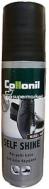 COLLONIL  SELF-SHINE ΜΑΥΡΟ 100ML