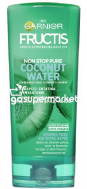 FRUCTIS COCONUT WATER ΚΡΕΜΑ ΜΑΛΛΙΩΝ 250ML