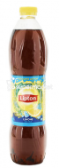 LIPTON ICE TEA ΛΕΜΟΝΙ 1,5LT