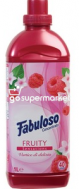 FABULOSO FRUITY SENSATION ΣΥΜΠ.ΜΑΛΑΚΤΙΚΟ ΡΟΥΧΩΝ 1LT