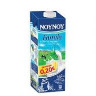 NOYNOY FAMILY ΓΑΛΑ ΠΛΗΡΕΣ 1LT €-0.20