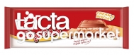 LACTA BIG TIME CREAM&BISCUIT 300GR
