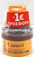 CAMEL ΠΑΣΤΑ ΑΥΤΟΓ.ΚΑΦΕ 60ML €-1,00